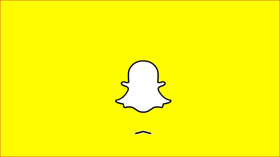 save snapchat