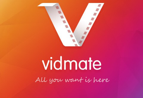 Vidmate: How you can replace this popular app